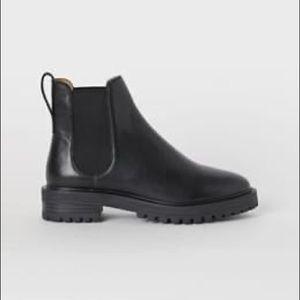 Premium Quality Chelsea Boots